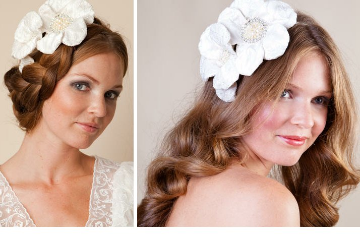 Jannie-baltzer-wedding-hair-accessories-and-bridal-veils-9.full