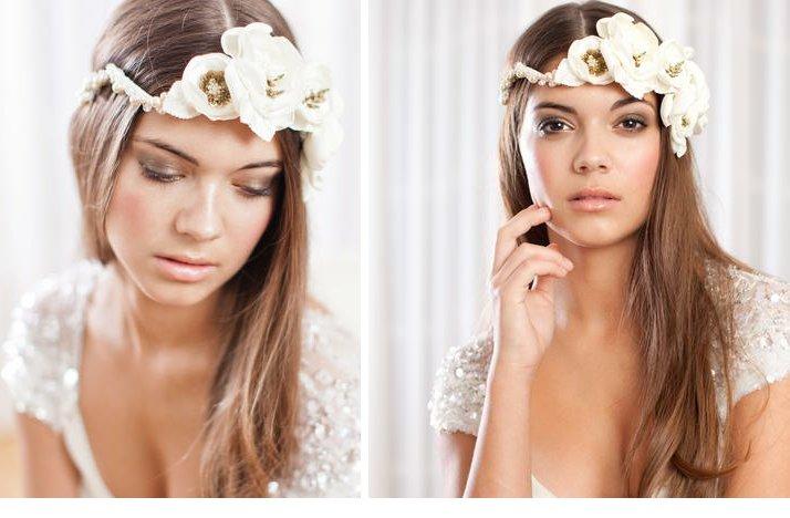 Jannie-baltzer-wedding-hair-accessories-and-bridal-veils-1.full
