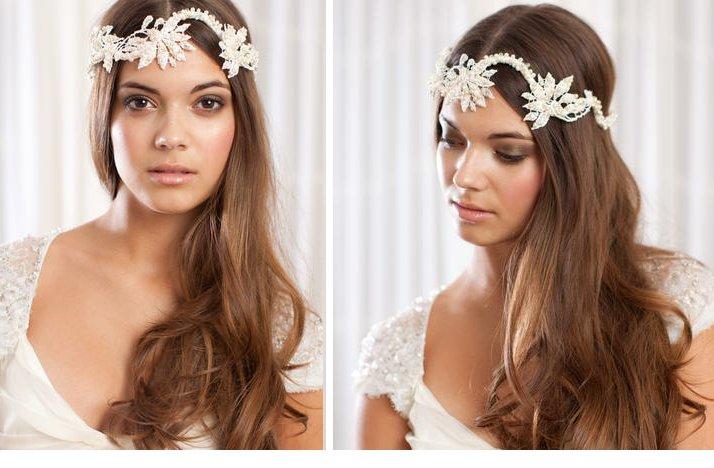 Jannie-baltzer-wedding-hair-accessories-and-bridal-veils-2.full