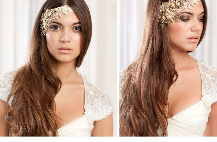 Jannie-baltzer-wedding-hair-accessories-and-bridal-veils-3.full