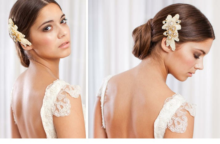 jannie baltzer wedding hair accessories and bridal veils 4