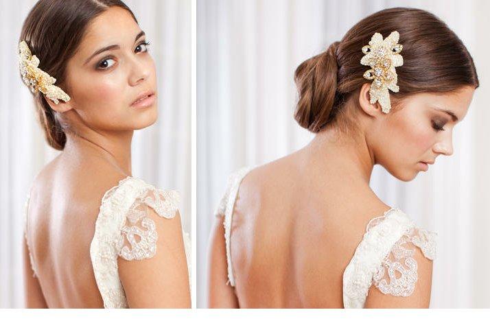 Jannie-baltzer-wedding-hair-accessories-and-bridal-veils-4.full