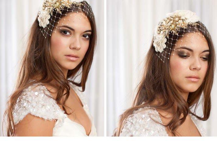 Jannie-baltzer-wedding-hair-accessories-and-bridal-veils-5.full