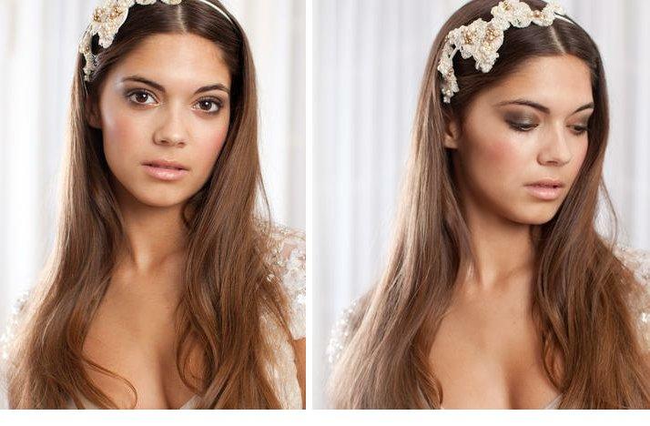 Jannie-baltzer-wedding-hair-accessories-and-bridal-veils-6.full