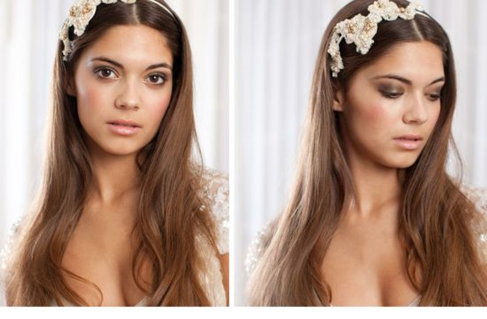 jannie baltzer wedding hair accessories and bridal veils 6