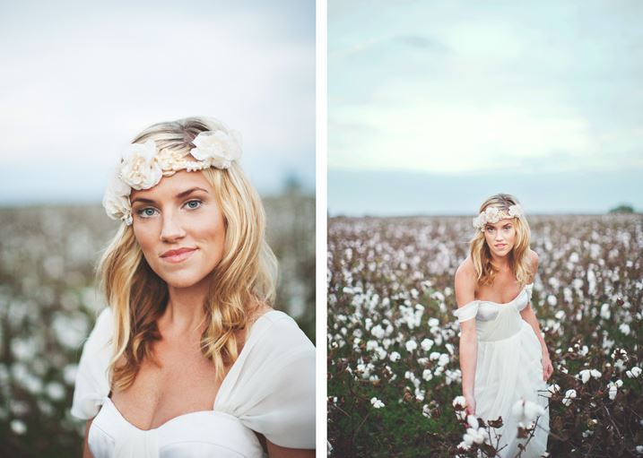 Romantic-bridal-headpieces-wedding-crown-with-flowers.full
