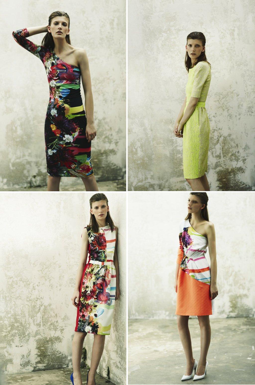 Floral-printed-bridesmaids-dresses-2013-wedding-trends.full