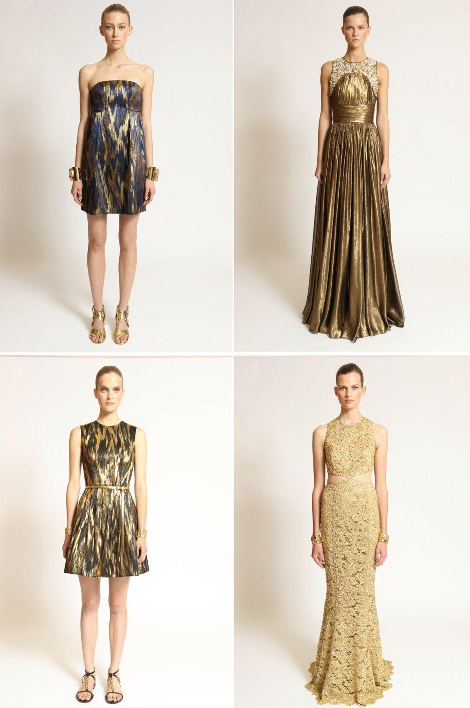 Michael-kors-wedding-dress-bridesmaid-style-inspiration.full