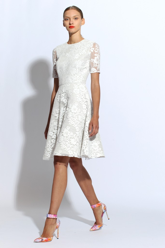Lace-lwd_for-wedding-reception-by-monique-lhuillier.full