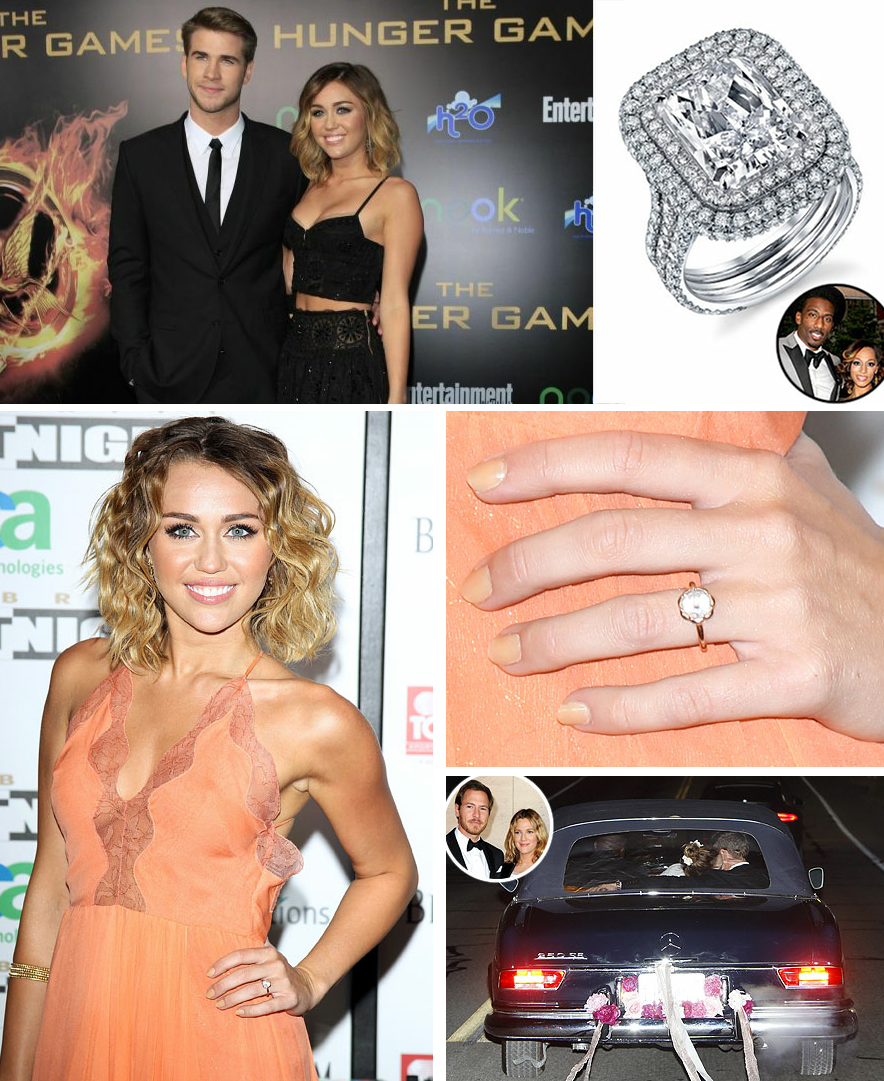 Celebrity-weddings-engagement-summer-2012.original