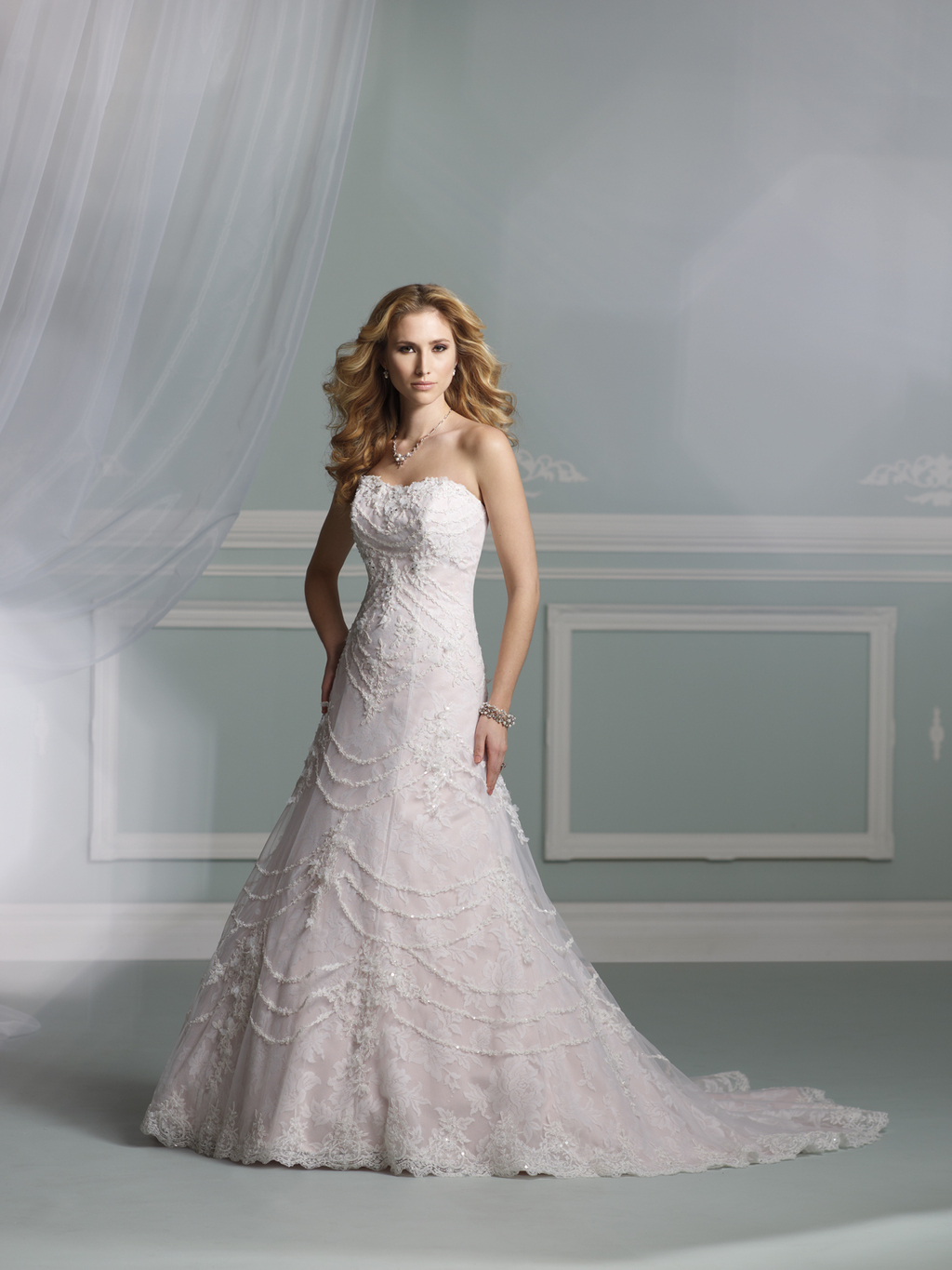 Wedding-dress-james-clifford-collection-mon-cheri-fall-2012-bridal-gown-j21270.full
