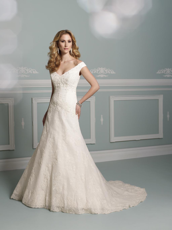 Wedding-dress-james-clifford-collection-mon-cheri-fall-2012-bridal-gown-j21267.full