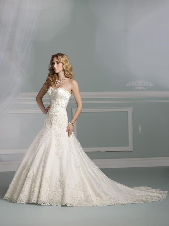 Wedding-dress-james-clifford-collection-mon-cheri-fall-2012-bridal-gown-j21266.full