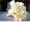 Monochromatic-ivory-bridal-bouquet-modern-wedding.square