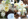 Rustic-ivory-wedding-centerpieces.square