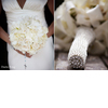 White-wedding-bouquet-bling-lauberge-del-mar-3.square