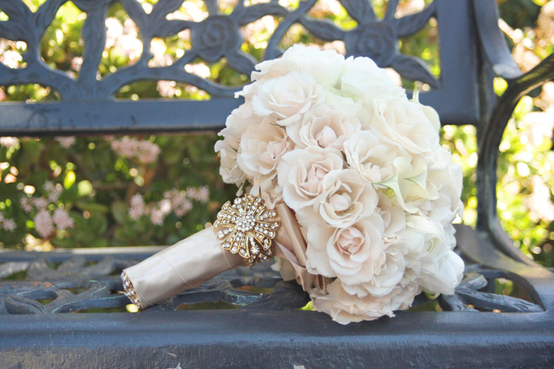 Vintage-wedding-flowers-soft-pink-ivory-roses-bridal-bouquet.full