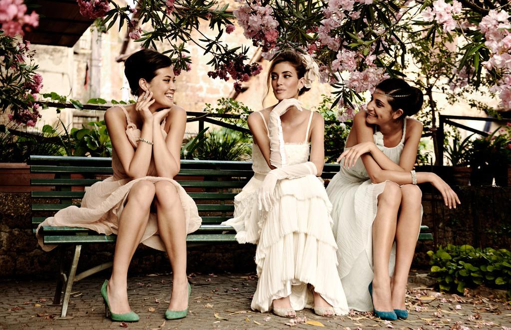 Gorgeous-vintage-bride-italian-destination-wedding.full