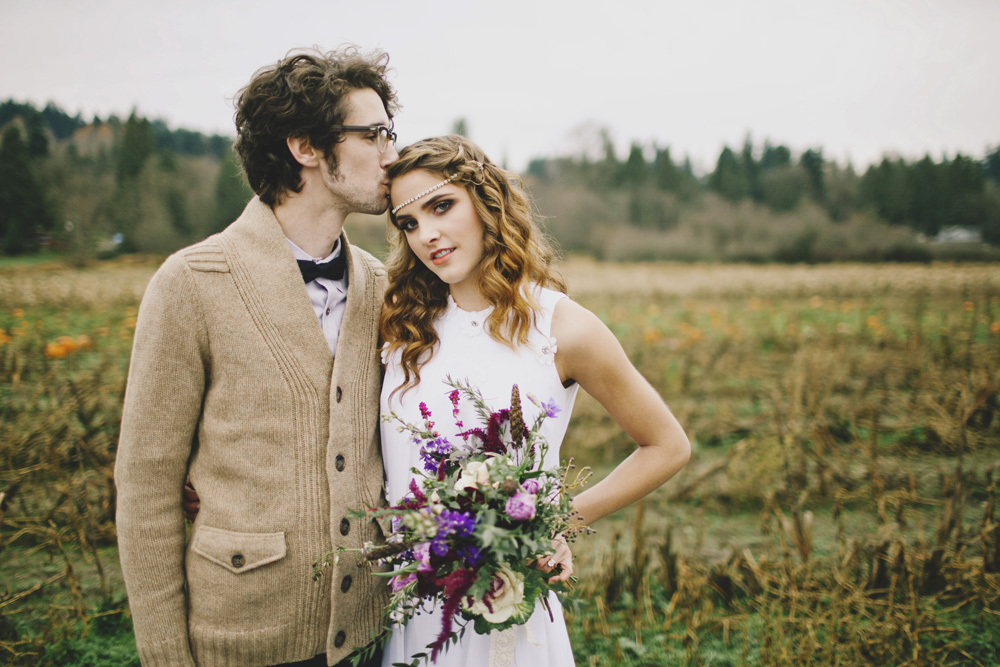 Many-sides-of-a-gorgeous-vintage-bride-1.full