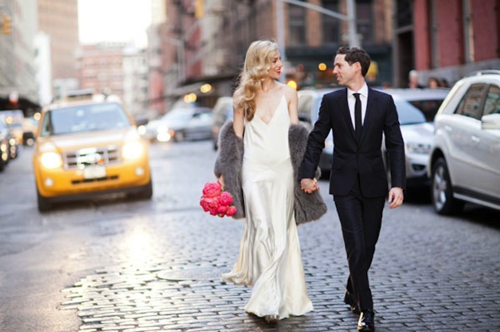 Ahbz-joanna-hillman-wedding-1-1111-xl.full