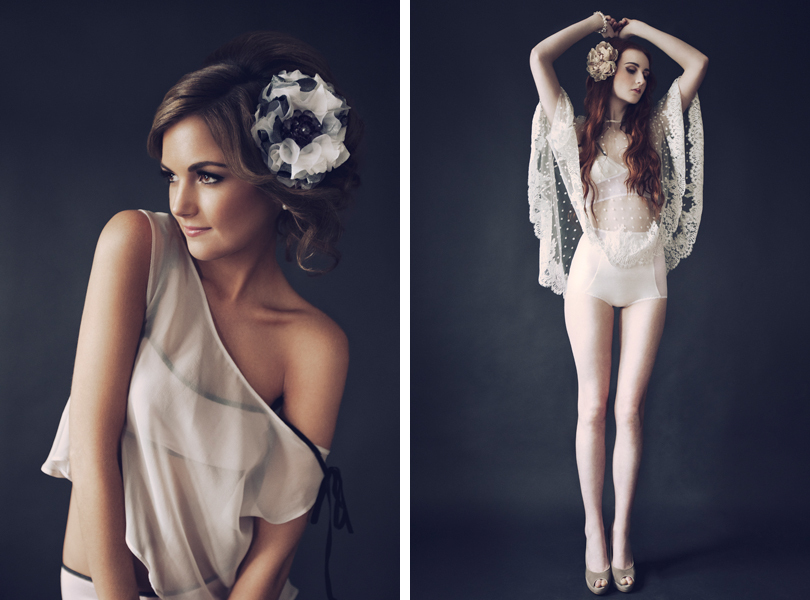 wedding photography by amy nelson blain bridal boudoir wedding hairstyles 1