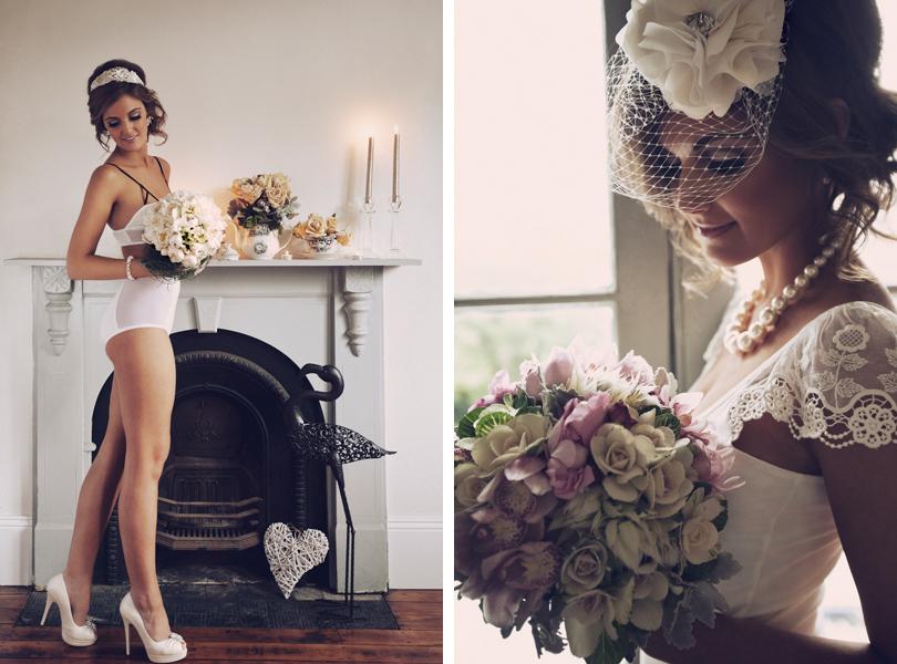 Wedding-photography-by-amy-nelson-blain-bridal-boudoir-wedding-hairstyles-2.full