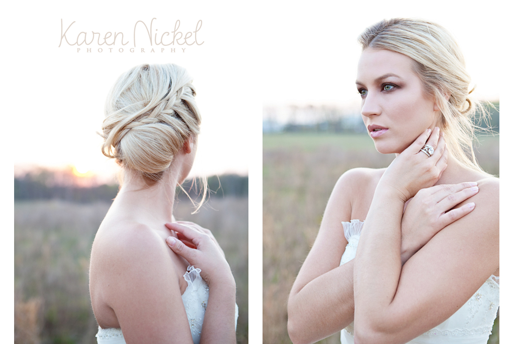 Romantic-braided-wedding-hairstyle-outdoor-spring-summer-wedding-1.original