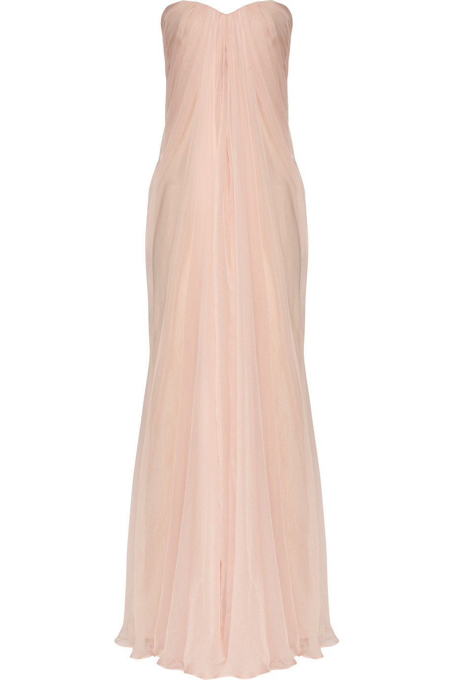 Petal-pink-wedding-dress-alexander-mcqueen-silk-chiffon.full