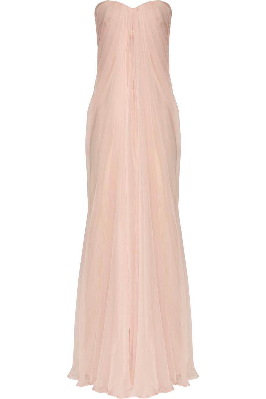 Petal-pink-wedding-dress-alexander-mcqueen-silk-chiffon.full