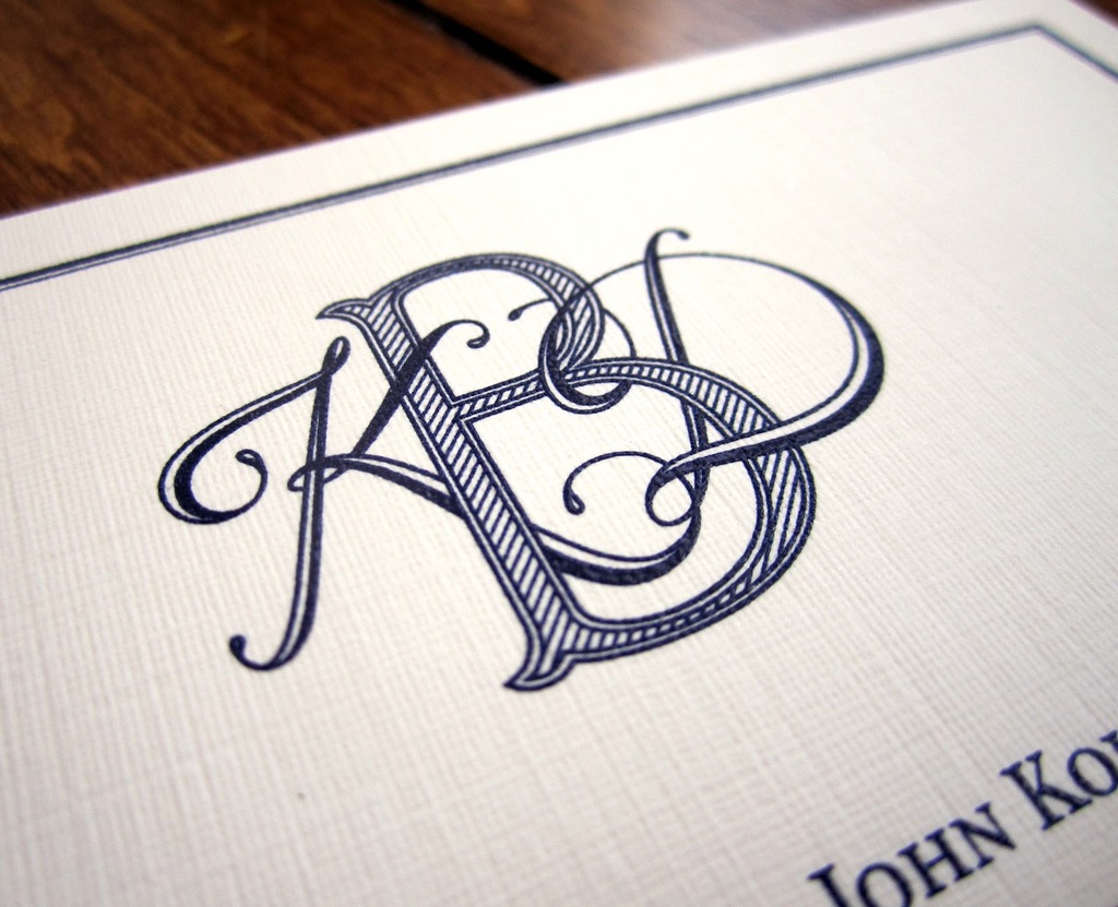 Custom-monogram-wedding-ideas.full