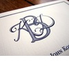Custom-monogram-wedding-ideas.square