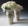 Personalized-wedding-ideas-hydrangea-wedding-centerpiece.square