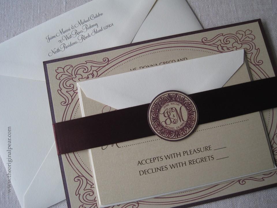 Ideas-to-incorporate-a-custom-wedding-monogram-etsy-weddings-invitations-1.full