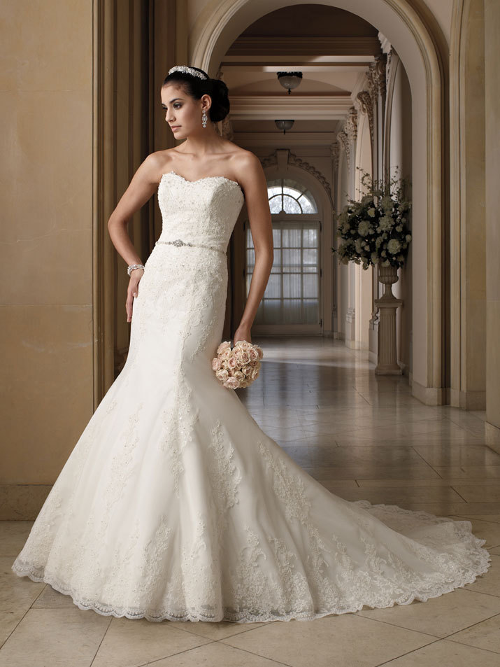 Wedding-dress-david-tutera-fall-2012-mon-cheri-bridal-gown-stacey-212260.full