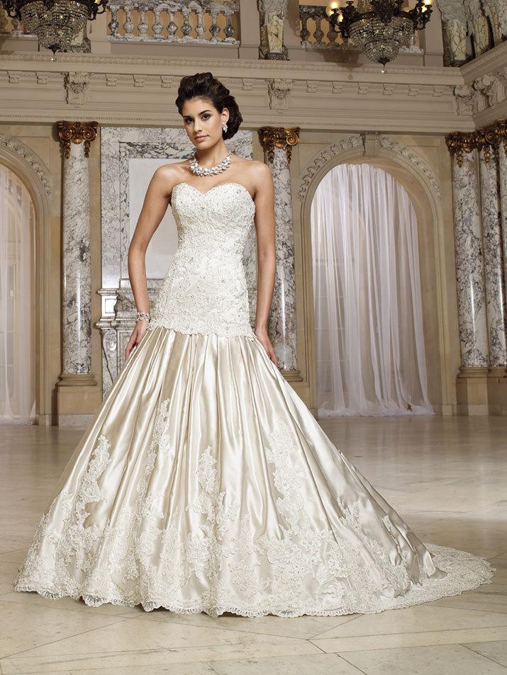 Wedding-dress-david-tutera-fall-2012-mon-cheri-bridal-gown-mary-212241.full
