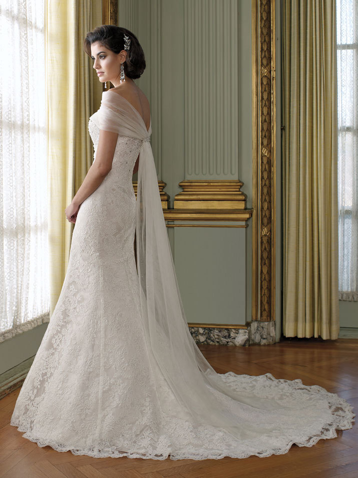 Wedding-dress-david-tutera-fall-2012-mon-cheri-bridal-gown-kelly-212242-back.full