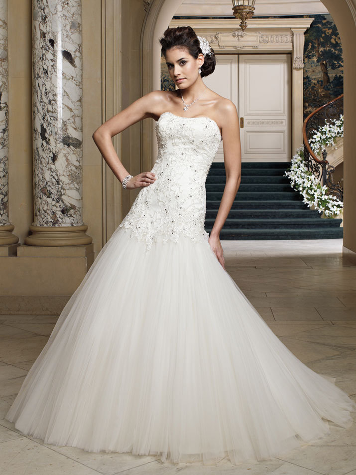 Wedding-dress-david-tutera-fall-2012-mon-cheri-bridal-gown-becky-212252.full