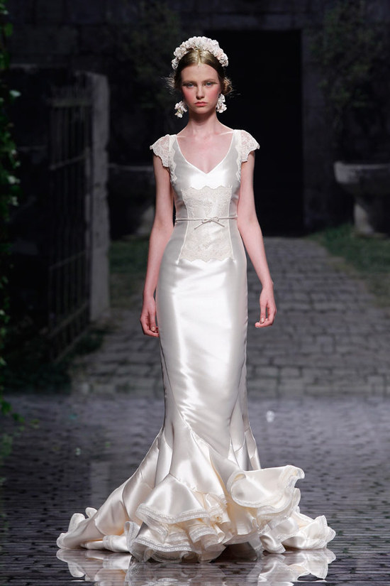 Victorio-lucchino-wedding-dress-2013-bridal-gowns-1.medium_large