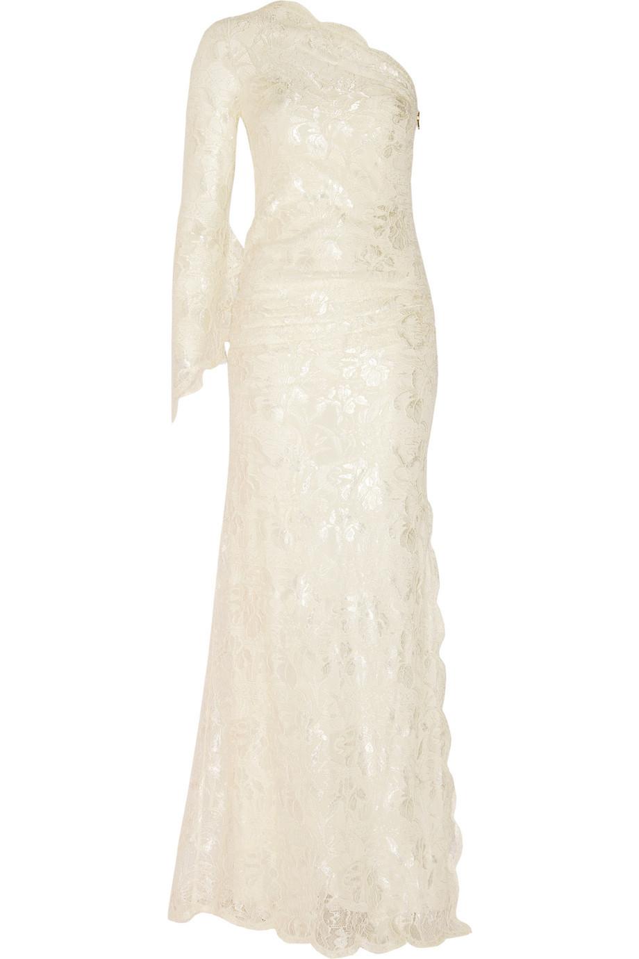 Emilio-pucci-one-shoulder-wedding-dress.full