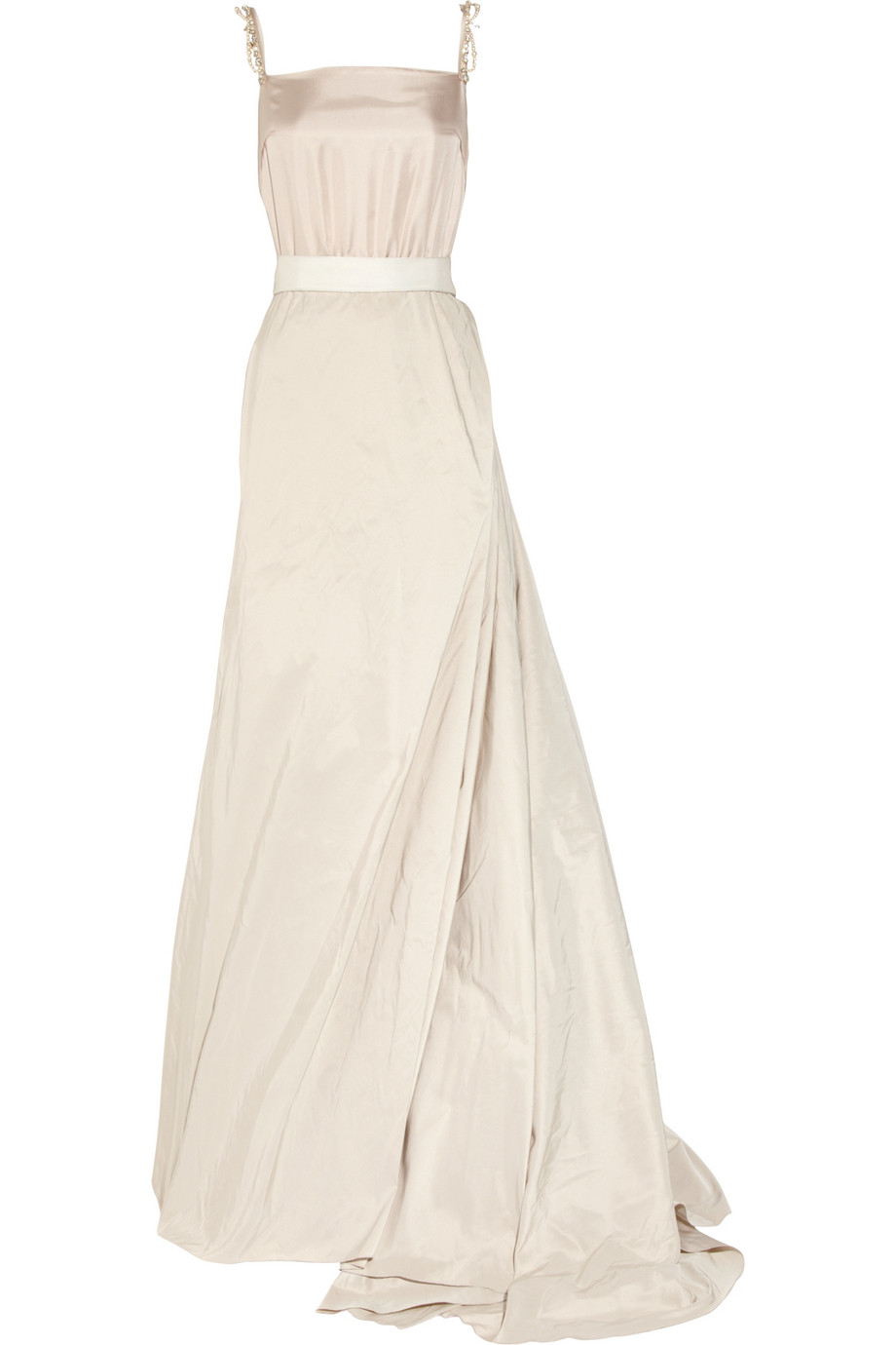 Creamy-lanvin-wedding-dress-square-neck-silk-taffeta.original