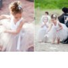 Worlds-cutest-flower-girls-6.square
