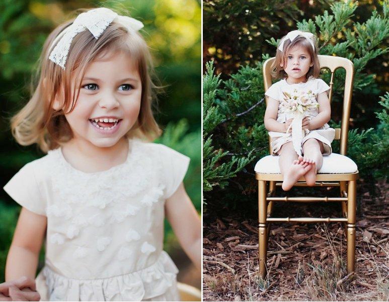 Worlds-cutest-flower-girls-2.full