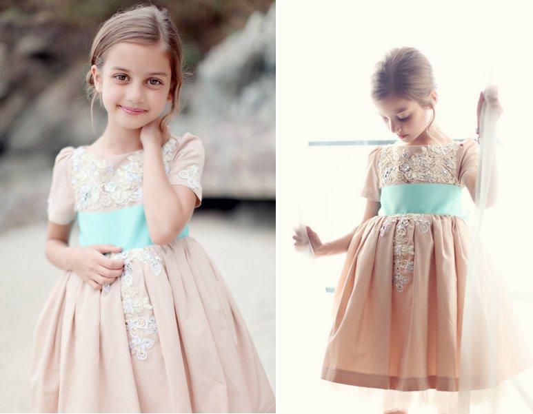 Worlds-cutest-flower-girls-1.full