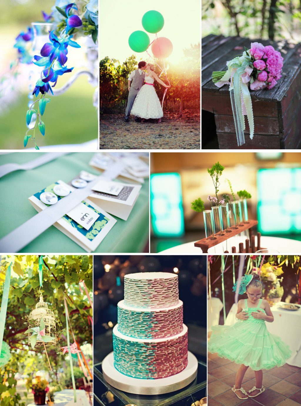 Daqueri-ice-wedding-colors-cool-summer-palette.full