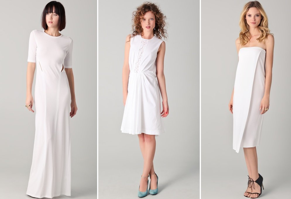 Discount-designer-wedding-dresses-lwds-shopbop-2.full