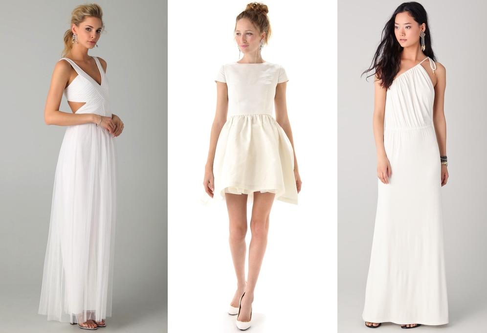 Discount Designer Wedding Dresses 102