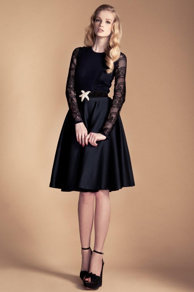 Temperley-london-deep-navy-bridesmaid-dress-inspiration.full