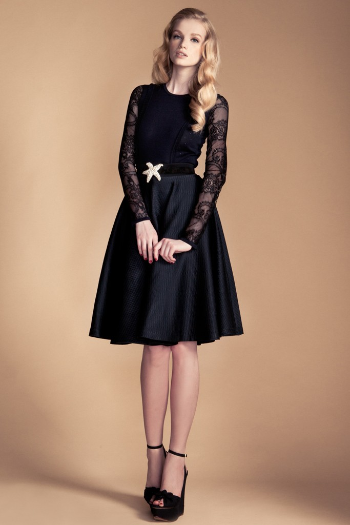 Temperley-london-deep-navy-bridesmaid-dress-inspiration.original