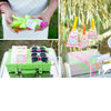Neon-wedding-inspiration-outdoor-bridal-shower.square