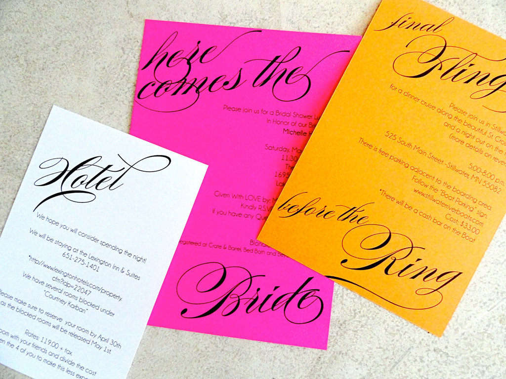 Bright-wedding-stationery-bachelorette-party-invites.full